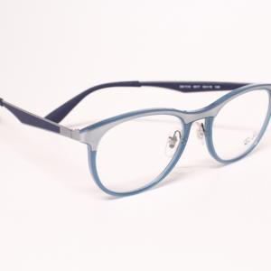 bfb5b701013 Grey – Page 3 – Myeyeglasses USA