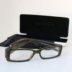 648436a85cb Versace – Myeyeglasses USA