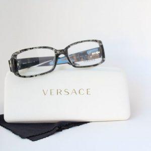c27e7b540c7 Versace – Myeyeglasses USA