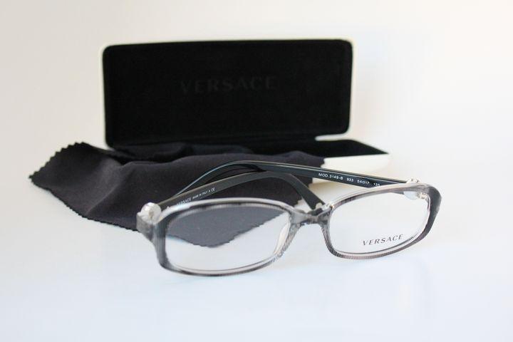 234ea4c7e45d Versace – MOD 3149-B 933 – Myeyeglasses USA