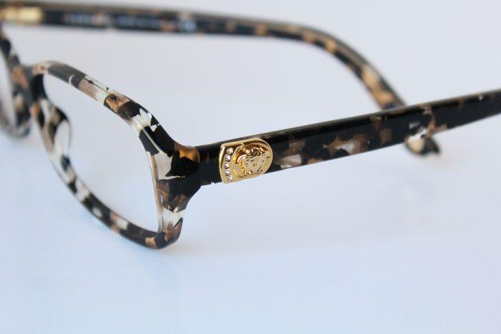 Versace Mod 3146 B 876 Myeyeglasses Usa