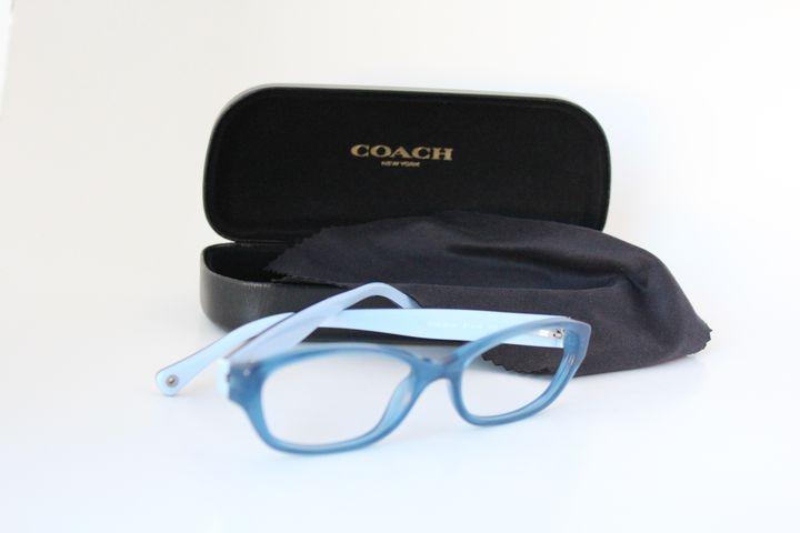 c060b65ac508 COACH – HC 6002 Cecilia – Myeyeglasses USA