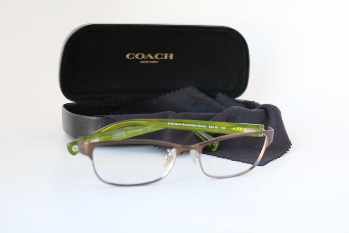 08dea6443972 COACH – HC 5003 Alyson – Myeyeglasses USA