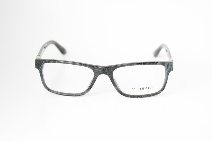 b66e7a97a9 Versace – MOD 3211 5145 – Myeyeglasses USA