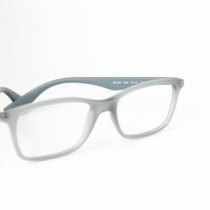 26f11c71ee Full rim – Page 10 – Myeyeglasses USA