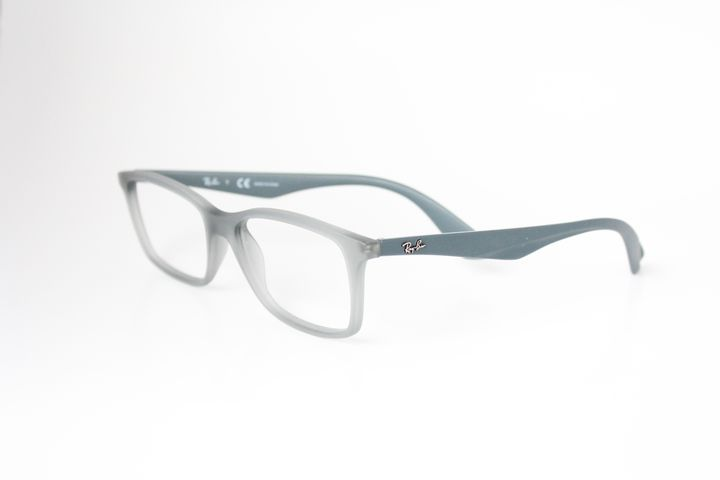 2a45d6a7e4a Ray Ban – RB7047 5482 – Myeyeglasses USA
