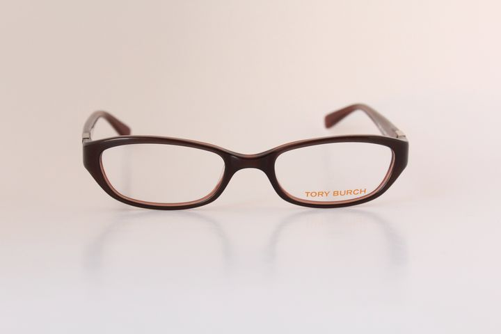4399e9e746 TORY BURCH – TY 2009 513 – Myeyeglasses USA