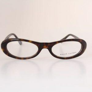 0c41538f96 Brown – Page 5 – Myeyeglasses USA