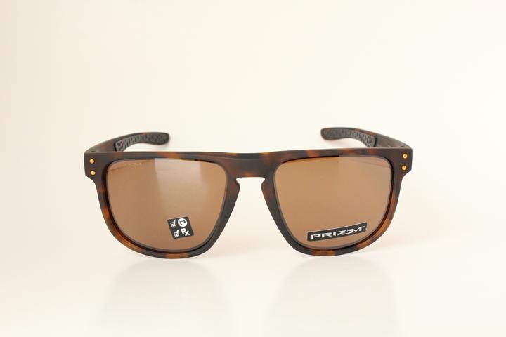 Acetate, Brown, Full rim, Oakley, Polarized, Sunglasses Men, UV Protection,  Wayfarer - Square BACK TO Acetate, Brown, Full rim, Oakley, Polarized, ... 23c18be129