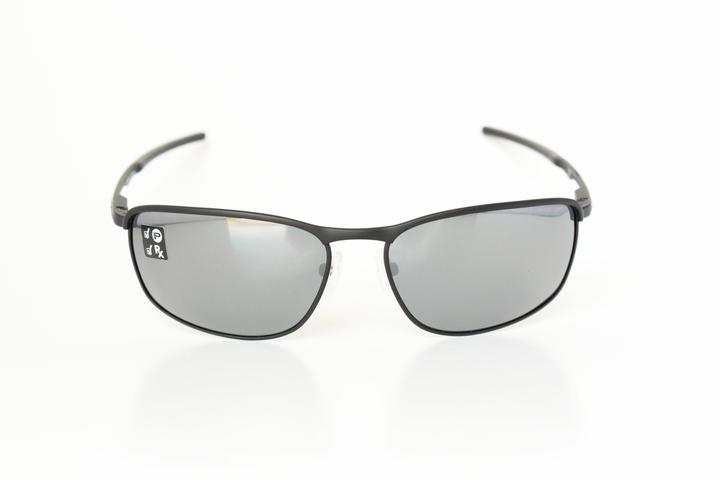 5fc263daaa Oakley – Conductor 8 Polarized – Myeyeglasses USA