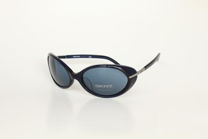 b8ed1b42be DKNY – DY4022A 3212 – Myeyeglasses USA