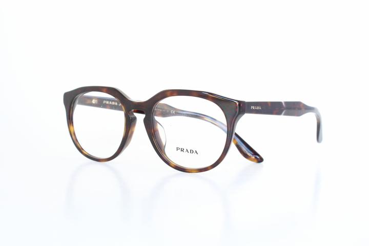e9b17ff320 PRADA – VPR13S-F 2AU – Myeyeglasses USA