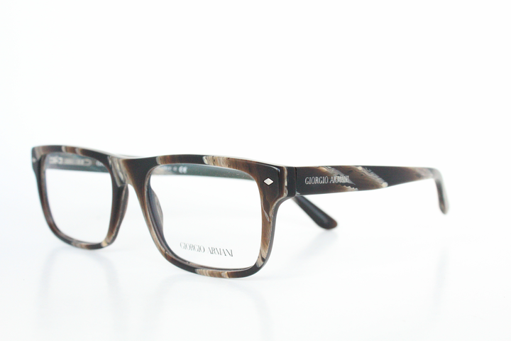 2438a772d7e Giorgio Armani – AR7043 5303 – Myeyeglasses USA
