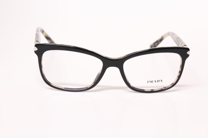 f816fb0bea PRADA – VPR10R AOK – Myeyeglasses USA