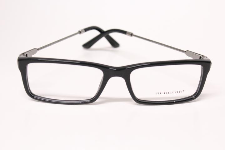 7127dd81b89a Acetate, Black, Burberry, Eyeglasses Men, Prescription Generator, Rectangle  BACK TO Acetate, Black, Burberry, Eyeglasses Men, Prescription Generator,  ...