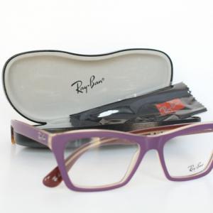 b6f0548307d Ray Ban – Page 3 – Myeyeglasses USA