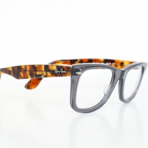34e59deee15 Ray Ban – Myeyeglasses USA