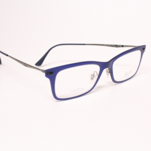 9a219d5347 Eyeglasses Men – Page 5 – Myeyeglasses USA