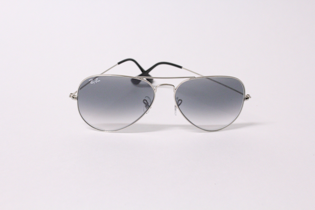 4da8b8c1857 RAY BAN – AVIATOR – RB3025 003 – Myeyeglasses USA