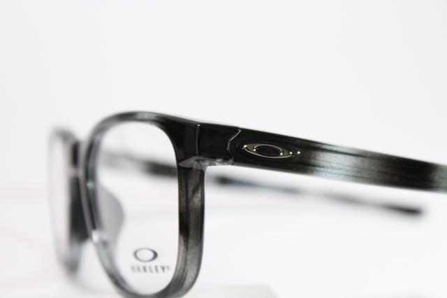 0a3eb5434f OAKLEY – CLOVERLEAF MNP – OX8102 0552 – Myeyeglasses USA
