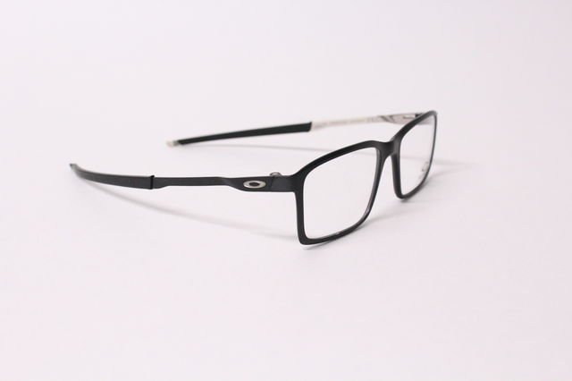 b620af877bc ... STEEL LINES – OX8097 0154. Out of Stock. Acetate ...