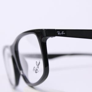 e9de7492aa Eyeglasses Men – Page 4 – Myeyeglasses USA