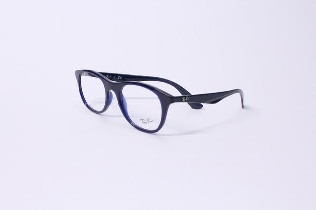 f64873a053 RAY BAN – RB7085 5584 – Myeyeglasses USA
