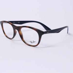 7cf63f53422 Eyeglasses Men – Page 10 – Myeyeglasses USA