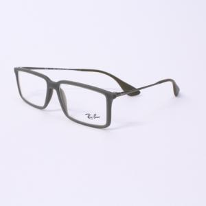 dd150b9a5ca Full rim – Page 9 – Myeyeglasses USA