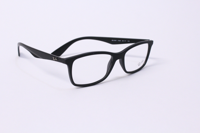 5981fe5b5f RAY BAN – RB7047 5196 – Myeyeglasses USA