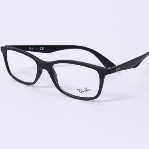 39c453c096 Acetate – Page 18 – Myeyeglasses USA
