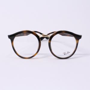 27afe00b16a Full rim – Page 10 – Myeyeglasses USA