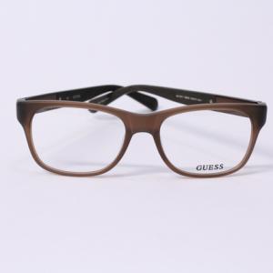 30a48238ad Acetate – Page 5 – Myeyeglasses USA