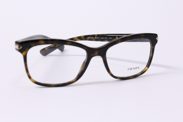 4470306974 PRADA – VPR10R 2AU – Myeyeglasses USA