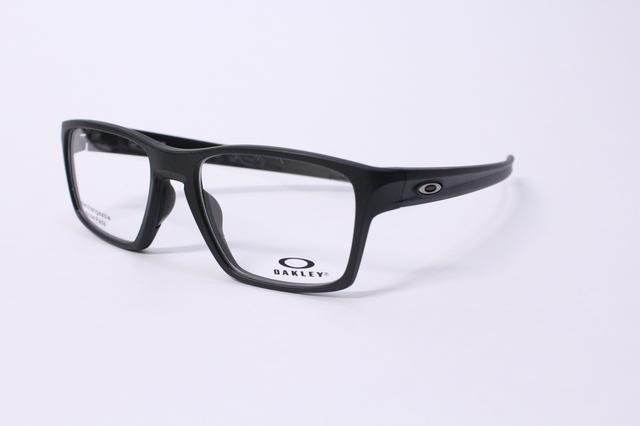 f201e1f277c53 Oakley – Litebeam – OX8140 0155 – Myeyeglasses USA