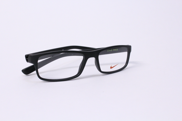 f3c21657fd Nike Frames 7090 - Best Photos Of Frame Truimage.Org