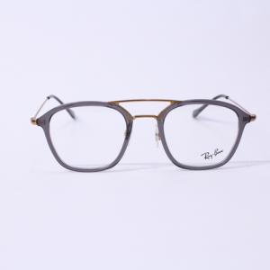 84d41785f2 Acetate – Page 19 – Myeyeglasses USA
