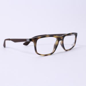 1f3105586d Wayfarer – Square – Page 4 – Myeyeglasses USA